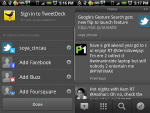 Marvelous Tweetdeck Android