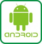 Fun Android